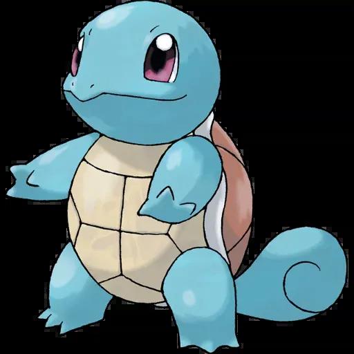 Pokémon - Sticker 20