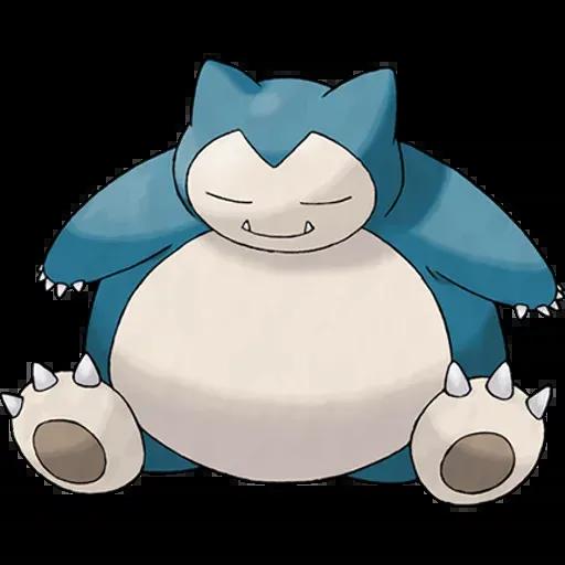 Pokémon - Sticker 9
