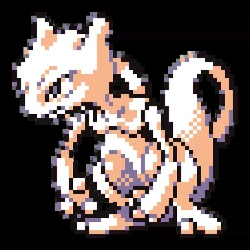 Pokémon - Sticker 23
