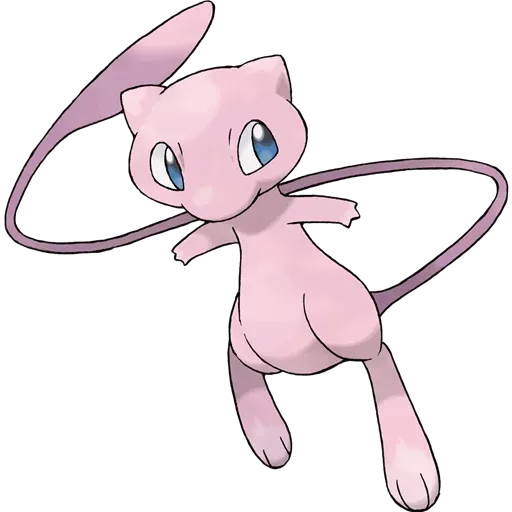 Pokémon - Sticker 3