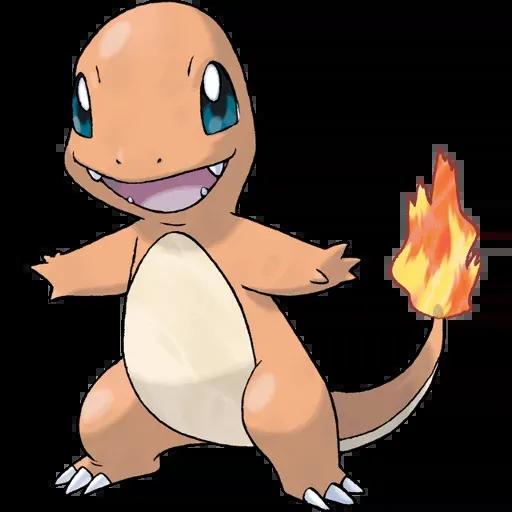 Pokémon - Sticker 17