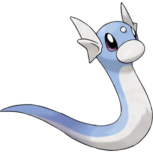 Pokémon - Sticker 5