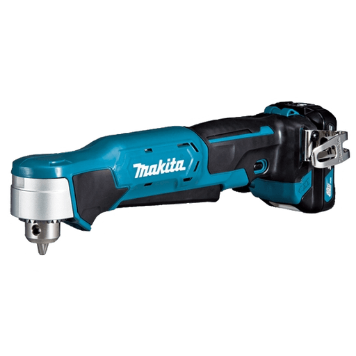 Makita Tools - Sticker 4