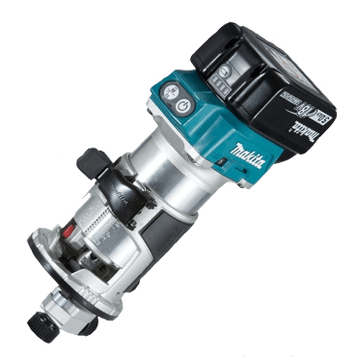 Makita Tools - Sticker 1