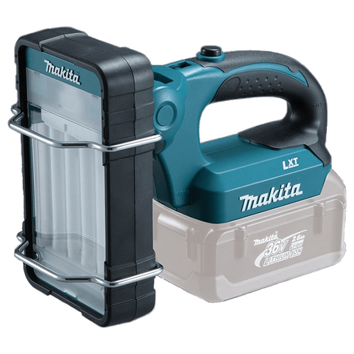 Makita Tools - Sticker 5