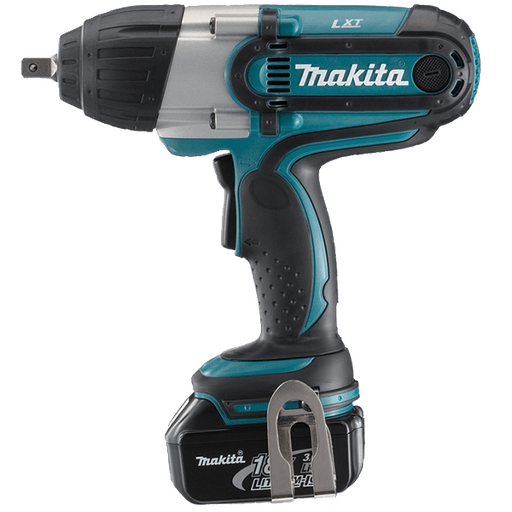 Makita Tools - Sticker 23