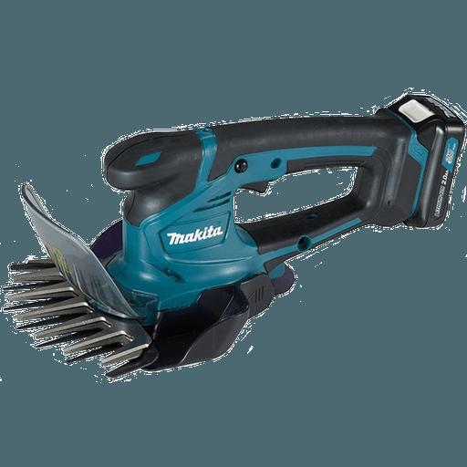 Makita Tools - Sticker 20