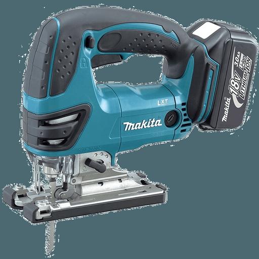 Makita Tools - Sticker 21