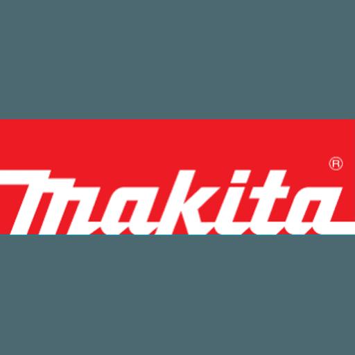 Makita Tools - Tray Sticker