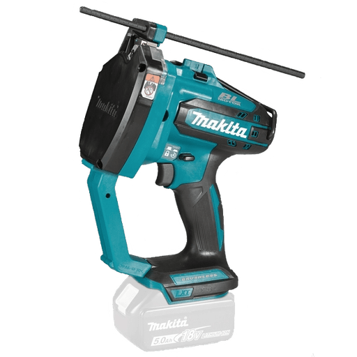 Makita Tools - Sticker 16