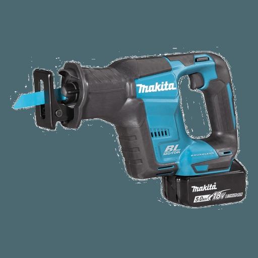 Makita Tools - Sticker 12