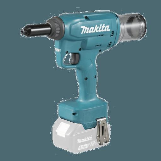 Makita Tools - Sticker 26