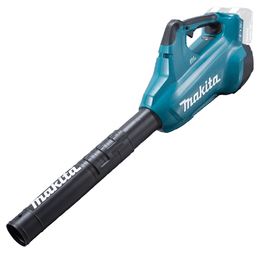 Makita Tools - Sticker 3