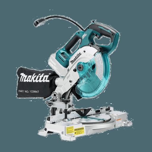 Makita Tools - Sticker 15
