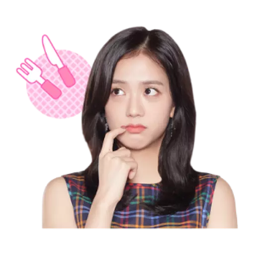 Blackpink  - Sticker 6
