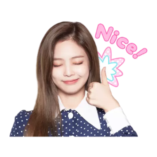 Blackpink  - Sticker 1