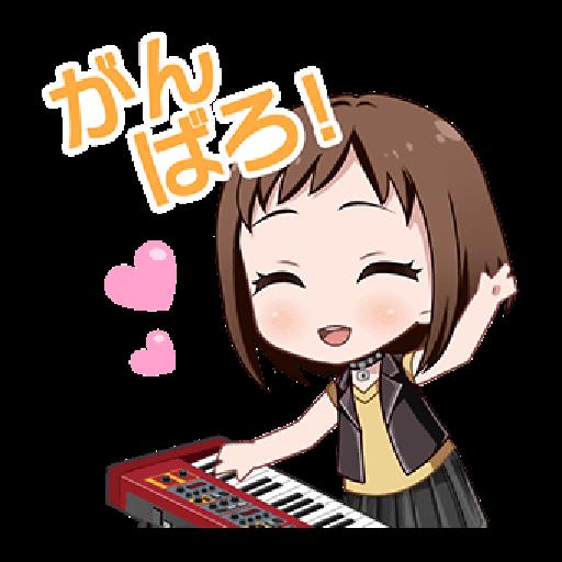 9022 - Sticker 11