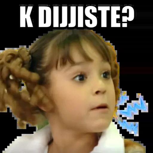 Memes PeGoFe - Sticker 15