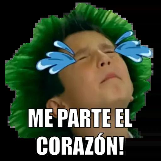 Memes PeGoFe - Sticker 29