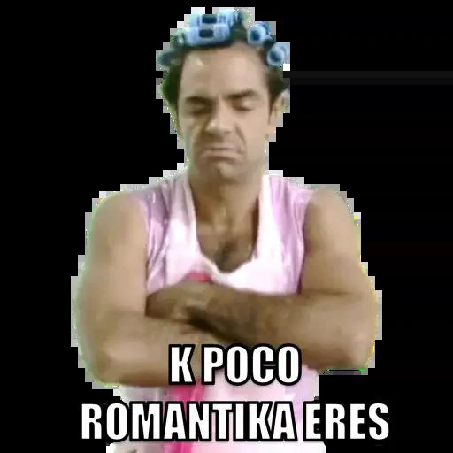 Memes PeGoFe - Sticker 3