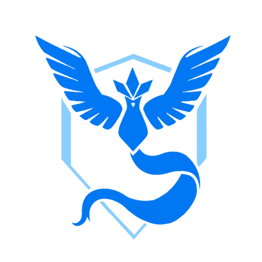 Pokémon y cosas - Sticker 19