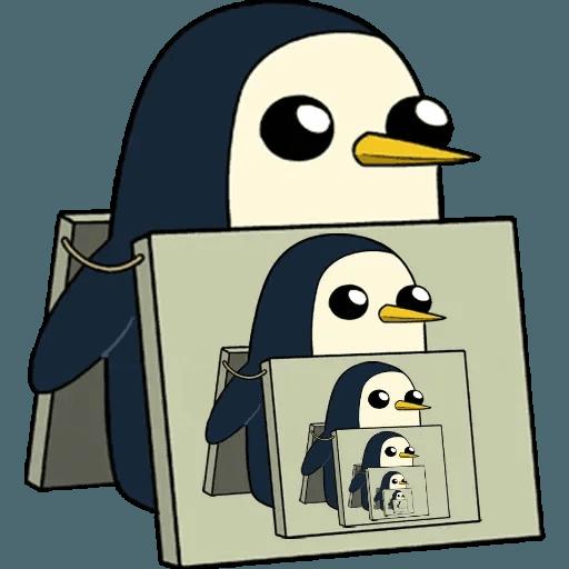 Pokémon y cosas - Sticker 15