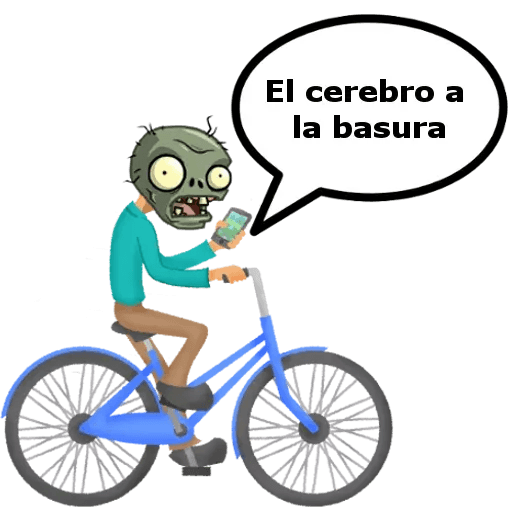 Pokémon y cosas - Sticker 11