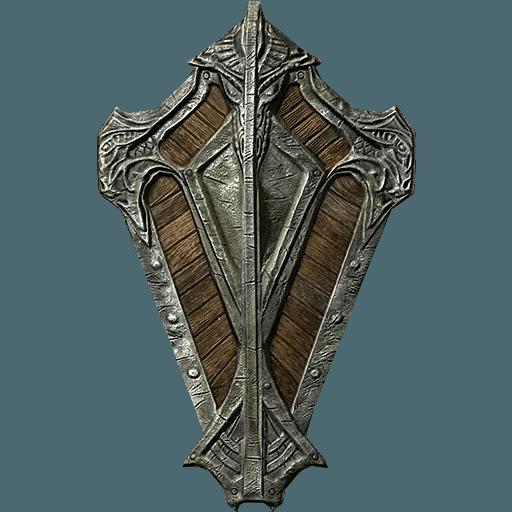 Diablo III - Sticker 17