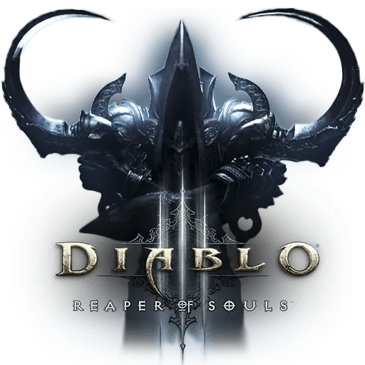 Diablo III - Sticker 27