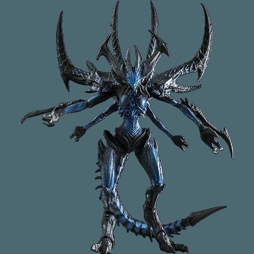 Diablo III - Sticker 24