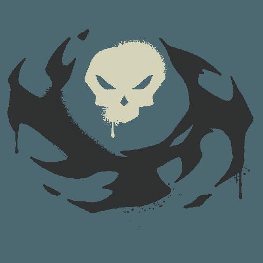 Diablo III - Sticker 23