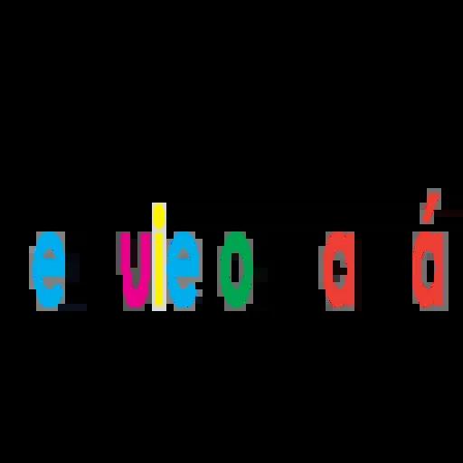 Sueltos - Sticker 6