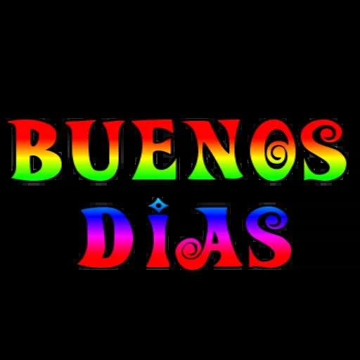 Sueltos - Sticker 1