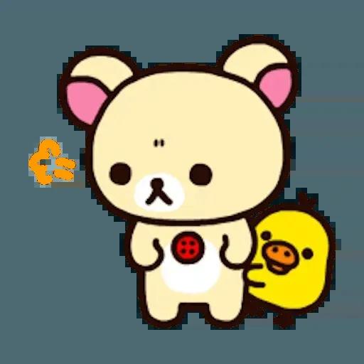 SyifaKuma - Sticker 19
