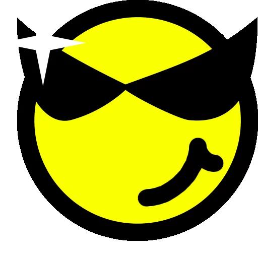 hkgicon - Sticker 19