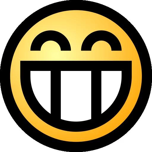 hkgicon - Sticker 17