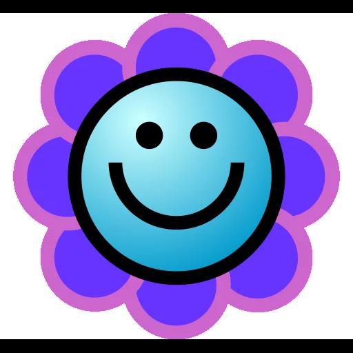 hkgicon - Sticker 26