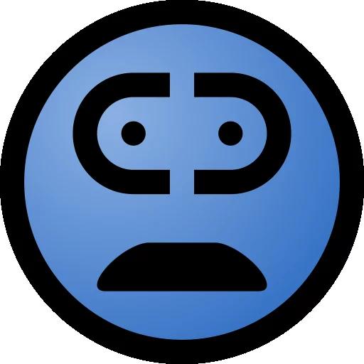 hkgicon - Sticker 8