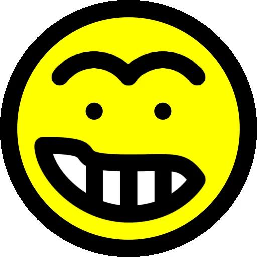 hkgicon - Sticker 20