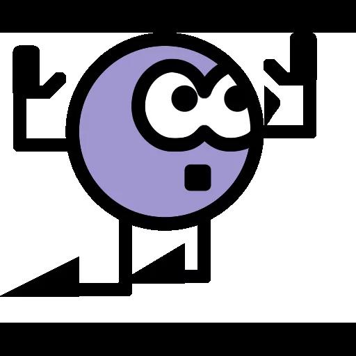 hkgicon - Sticker 5