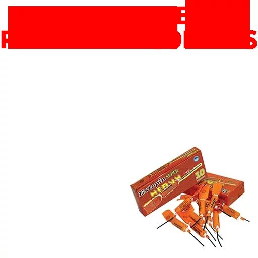 Cosa 1 - Sticker 20