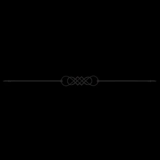 Dividers - Sticker 10