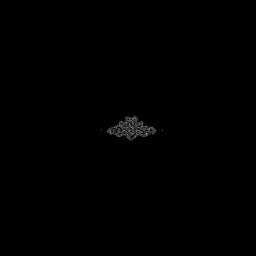 Dividers - Sticker 11
