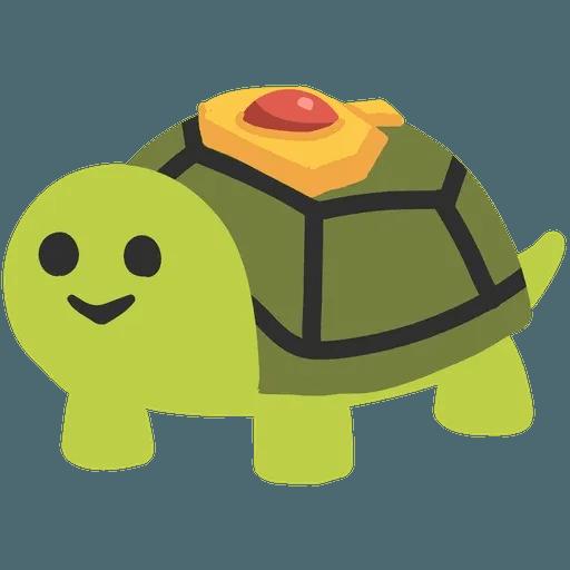 Emojojo - Sticker 6