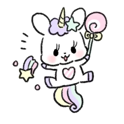 Yum - Sticker 4