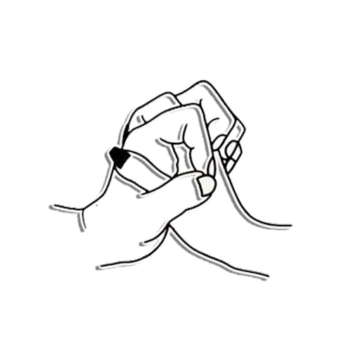 newestikr - Sticker 7