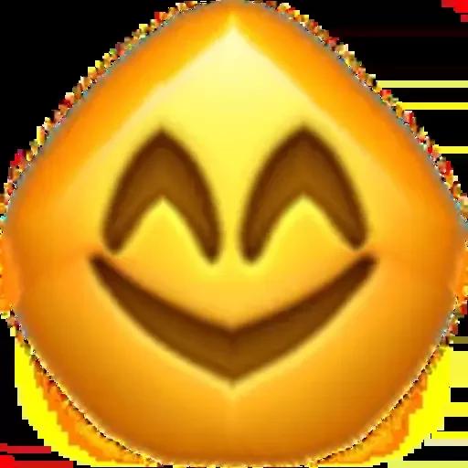 Emojiijome - Sticker 5