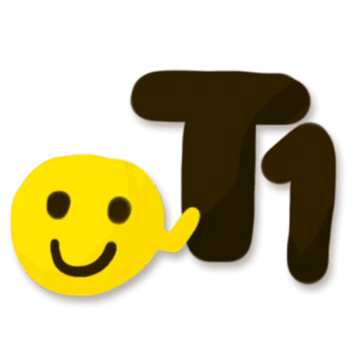 Weather - Sticker 7