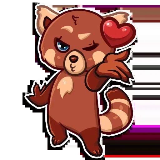 Firefox - Sticker 13
