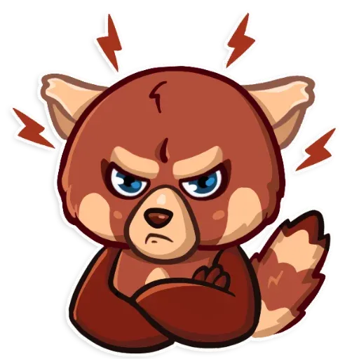 Firefox - Sticker 14
